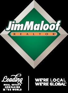 jmr_wht_leadingre_vertical-logo